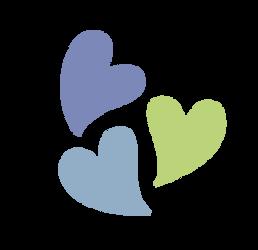 Cutie Mark - Blind Bag Lemon Hearts by Durpy