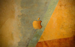Apple colour wall by JarekZ