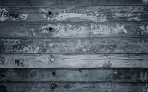Industrial Apple wallpaper by JarekZ