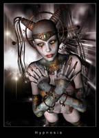 Hypnosis by Arwenone