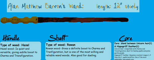 Alan's wand by sicfi-nut