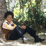 Michael Jackson  is in the forest by loveandmusicmjj
