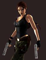 AOD Croft by toughraid3r37890
