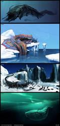Leviarcticus by Mr--Jack