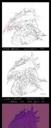 Hydra Progress by Mr--Jack