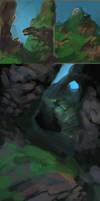 Wake a Serpent Process by Mr--Jack