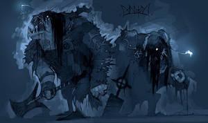 Metal.Anglers by Mr--Jack