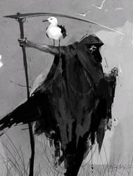 Grim by Mr--Jack
