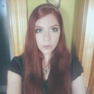 Jadeitor's Profile Picture
