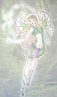 Vita enchantix(upd) by Caterinna