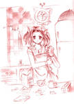 .+. Cooking .+.- Request by Rhinea