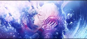 Music by Mitsu-chin