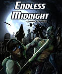 Endless Midnight game cover by discipleneil777