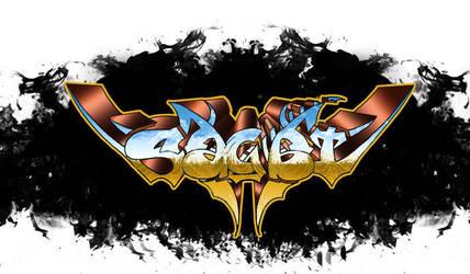 Graffiti Tutorial by discipleneil777