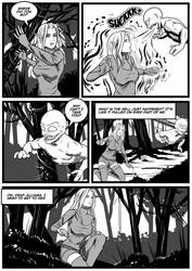 Page 38 by discipleneil777