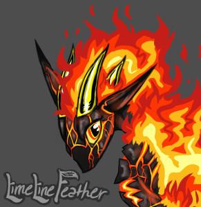 Limerami's Profile Picture