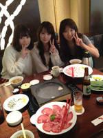 Group Photo #3 by Shiizuku