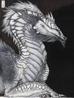 Rakshar by kelpie-monster