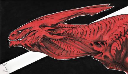 Tomo 2 by kelpie-monster