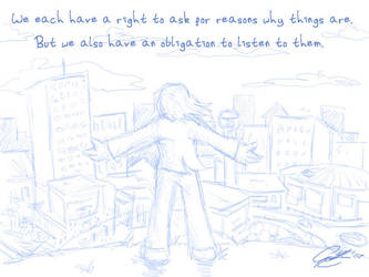 Misc - A Right to Ask by caat