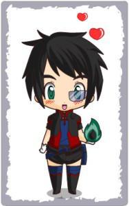 japanda82's Profile Picture