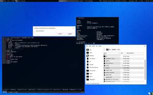 Desktop 30.01 by Gigamlol