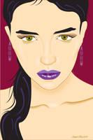 Illustration 1 2012 by mambographic