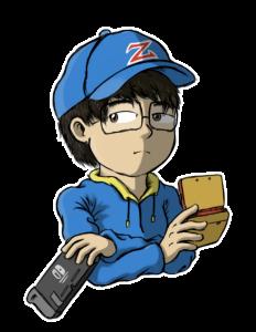 Zack113's Profile Picture