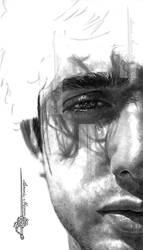 eyes lyk urs:jairin wip1 by aramismarron