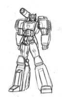 Soundwave_MO_sketch by Guard-of-Minasteris