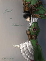 Seth Nightlord by Guard-of-Minasteris