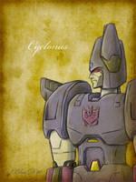 Cyclonus by Guard-of-Minasteris