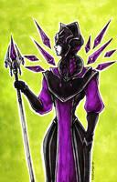 Kd-w by Guard-of-Minasteris