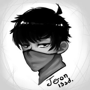 Jeson13sd's Profile Picture