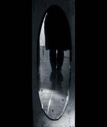 2010_123 spooky lame by believe-hope