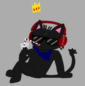 thunderheart321's Profile Picture