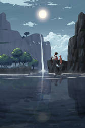 Deep by Zienu