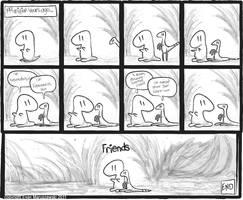 Heterodontosaurus Comic 3 by Wenamun