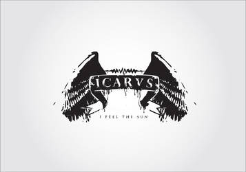 Icarvs, Redesigned by hashir