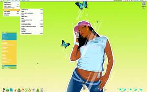 Desktop 5 by amber438