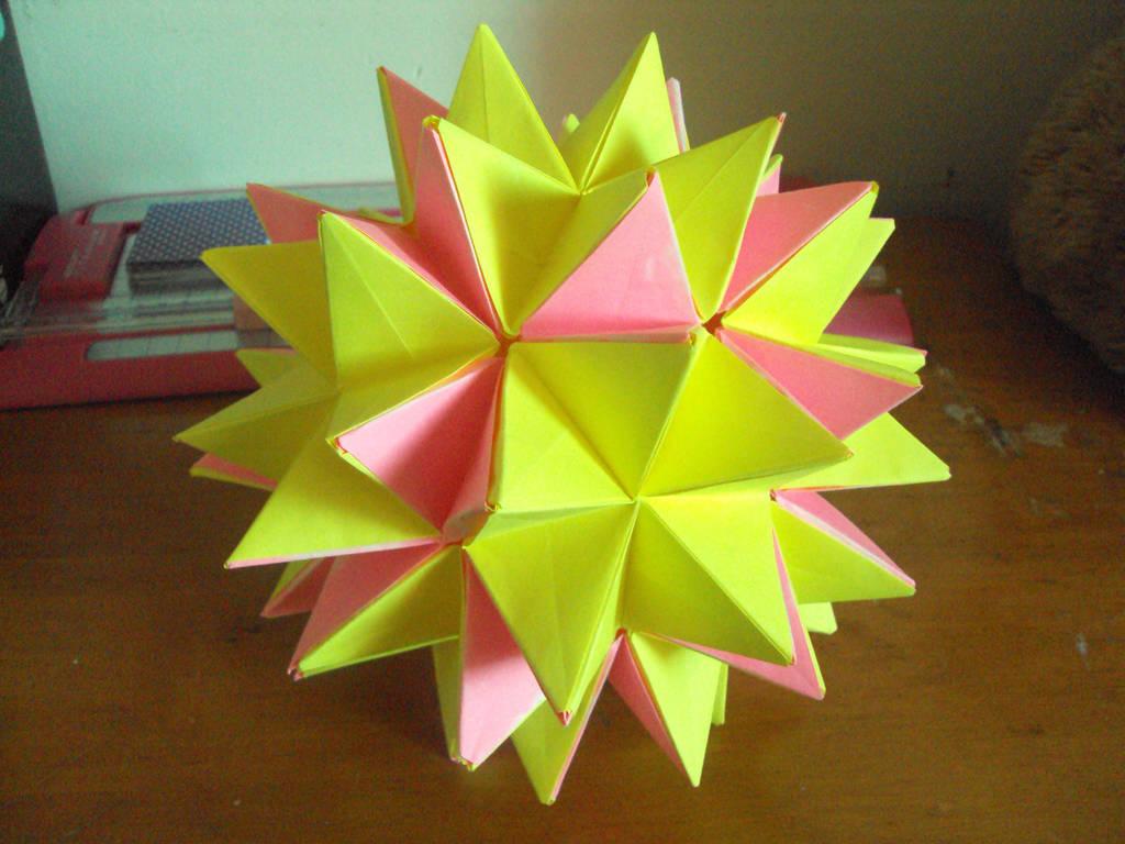 Revealed Flower Open By Stonesliver On Deviantart