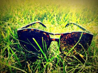 Summer by cookiedoughkitty377
