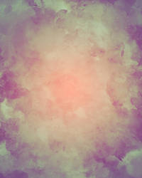 Cloud Texture Background Stock 2 by MellodyDoll-Stock