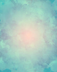 Cloud Texture Background Stock 5 by MellodyDoll-Stock