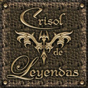 crisoldeleyendas's Profile Picture