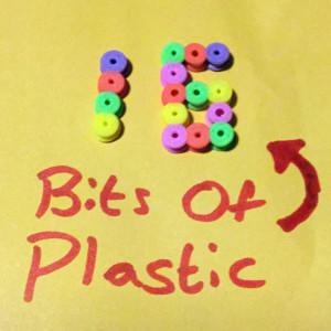 16bitsofplastic's Profile Picture