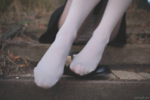 Wolfords at the Park #24 by PascalsProxy