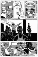 The Rough Stuff Part 4 of 6 by JoeRuff