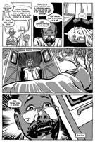 The Rough Stuff Part 6 of 6 by JoeRuff