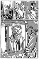 Fred's 7 Deadly Sins Part4of5 by JoeRuff